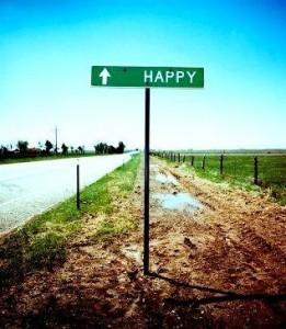Happy2-261x300