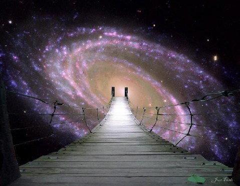 bridge2eternity